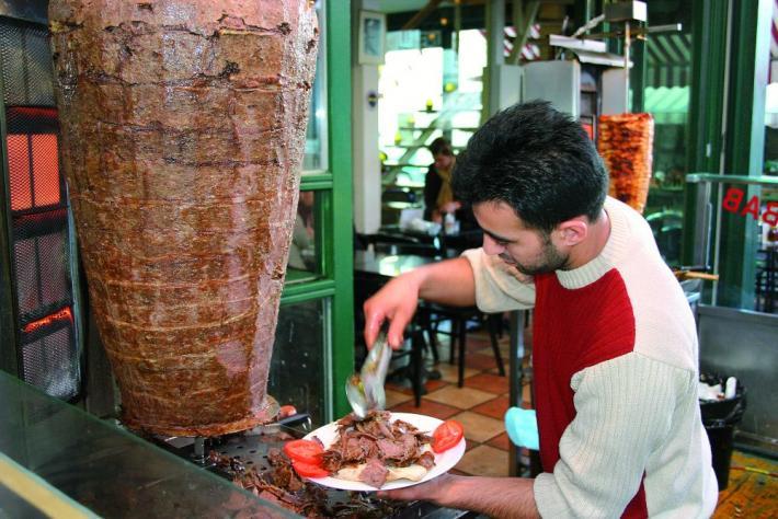 naschmarkt kebab
