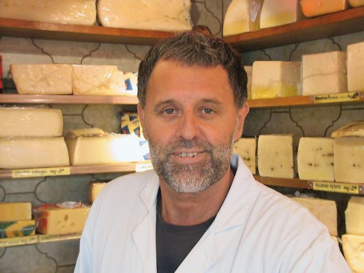 naschmarkt käse