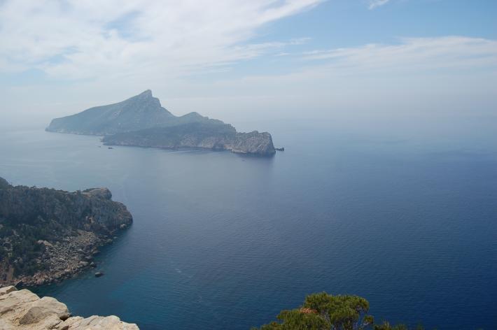 Dragonera_Insel.jpg
