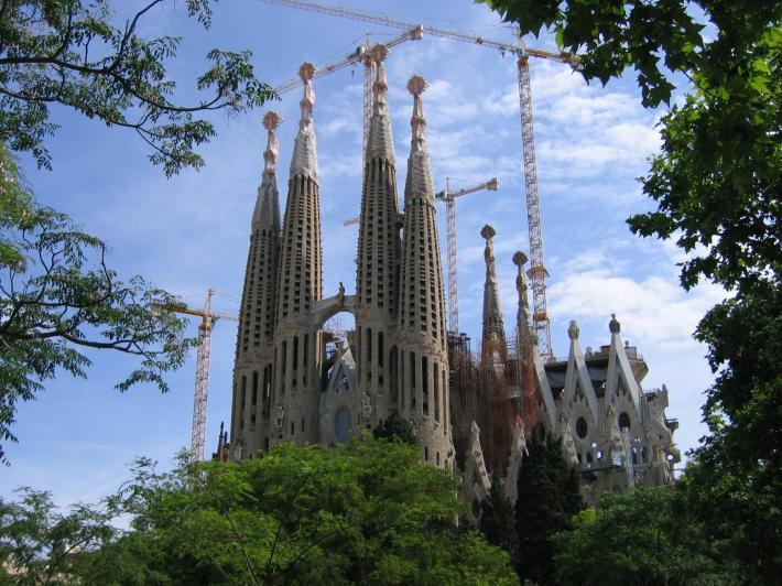 Katalonien_by_Chiggy_pixelio.de - Kopie.jpg