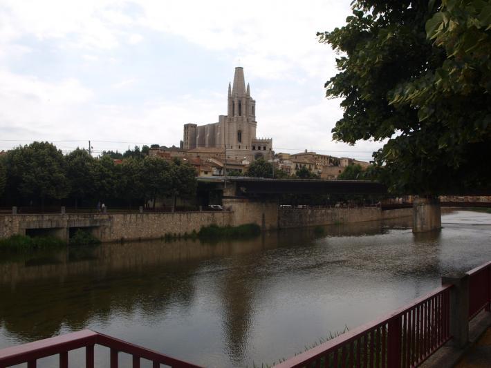 Katalonien_by_Waldili_pixelio.de - Kopie.jpg