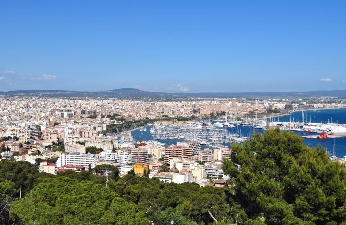 Balearen_Palma de Mallorca.jpg