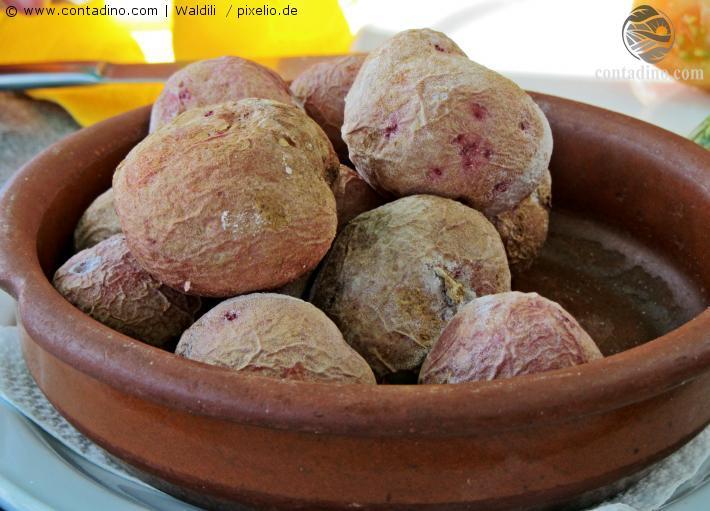 Kanaren_Kartoffeln.jpg