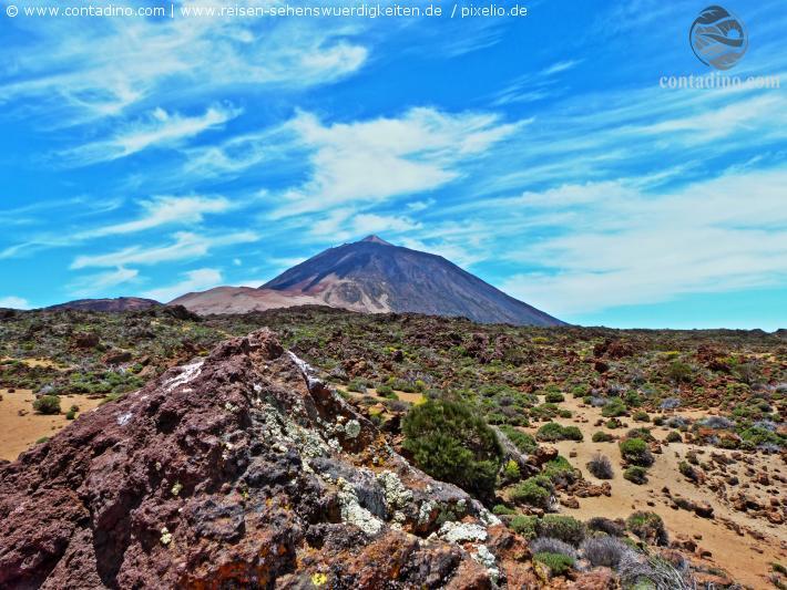 Kanaren_Teide auf Teneriffa.jpg