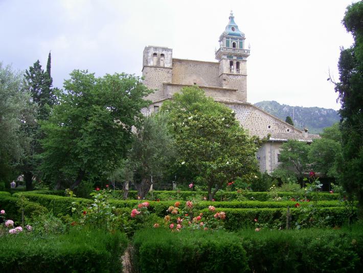 Aragonien (3).jpg