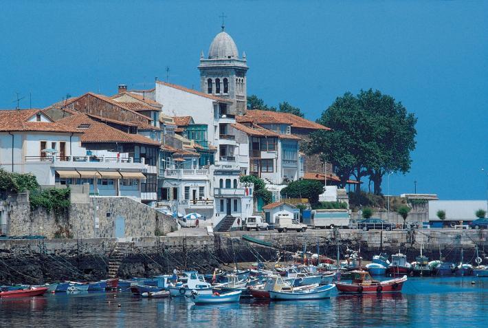 Asturien (13).jpg