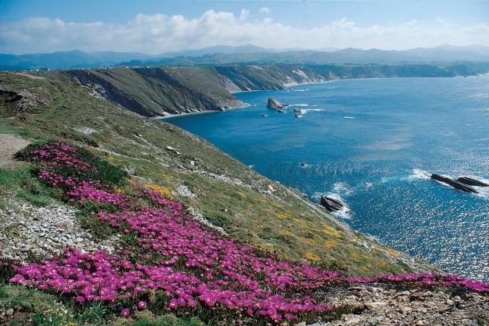 Asturien (3).jpg
