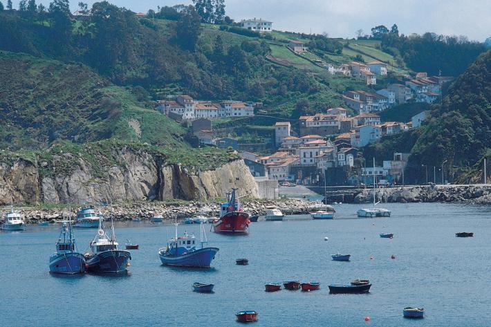 Asturien (2).jpg