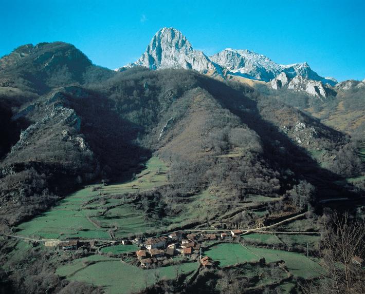 Asturien (11).jpg