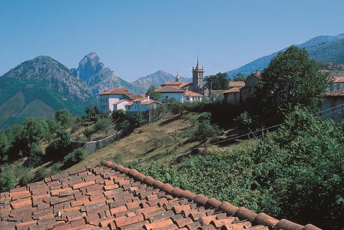 Asturien (1).jpg