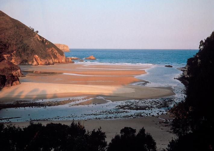 Asturien (12).jpg