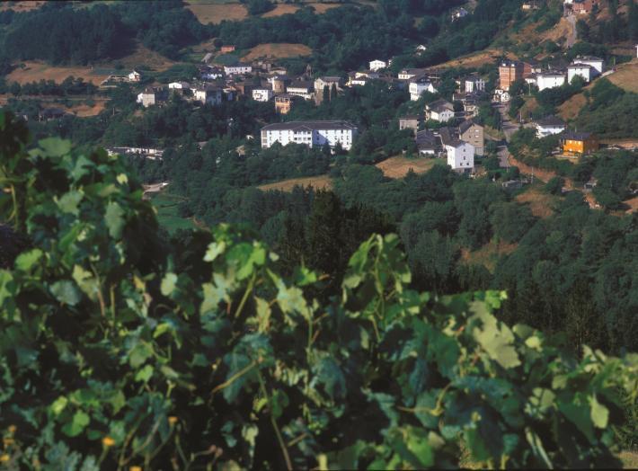 Asturien (9).jpg