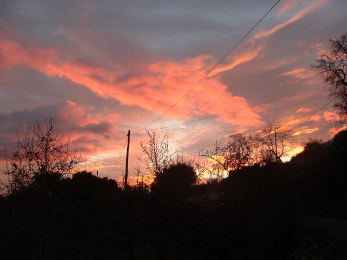 Mancha_Sonnenuntergang.jpg