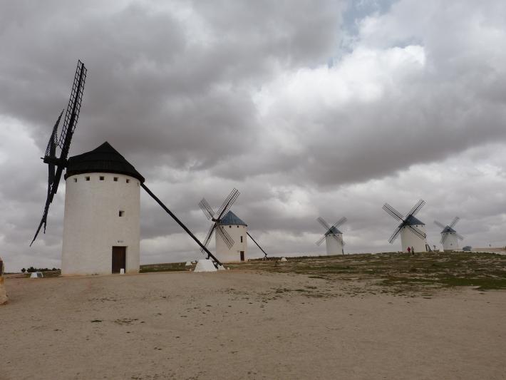 Mancha_Windmühlen.jpg
