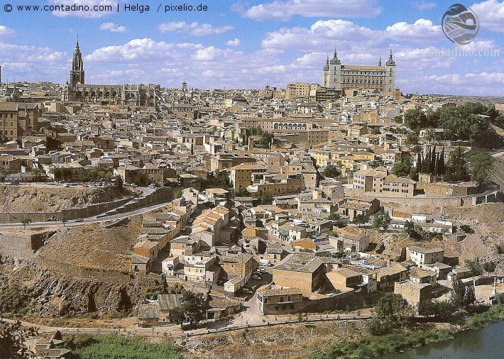 Kastilien_Toledo1.jpg