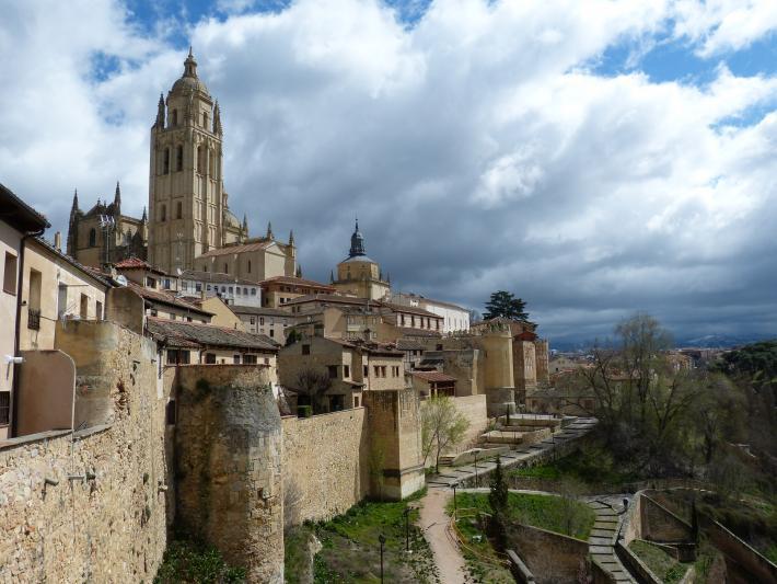 Kastilien_Segovia.jpg