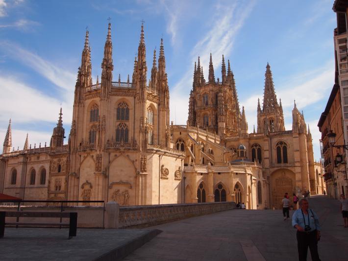 Kastilien_Burgos1.jpg