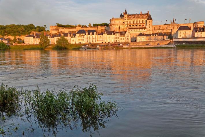 Amboise  C. Mouton - CRT Centre-Val de Loire.jpg