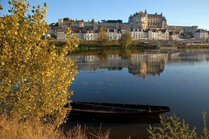 Amboise et la Loire P. Forget - CRT Centre-Val de Loire.jpg