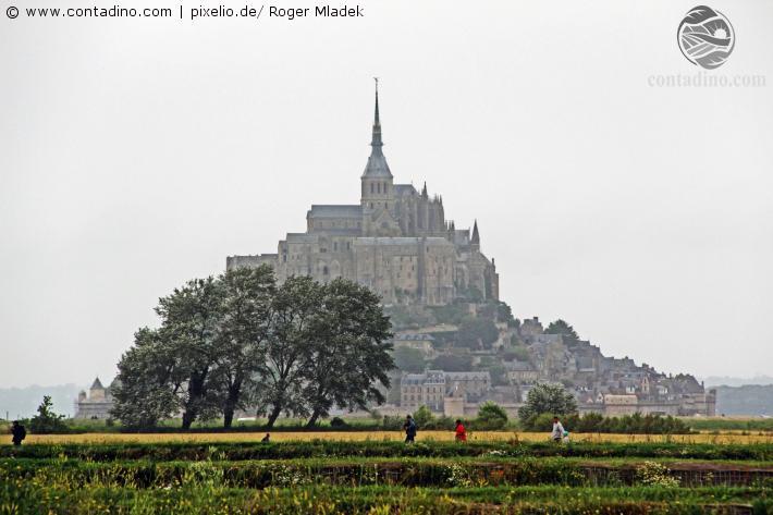 Normandie (7)_Roger Mladek.jpg