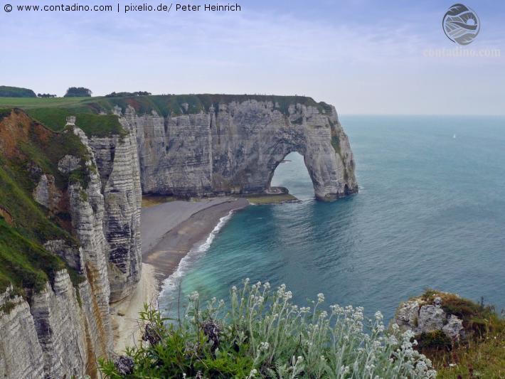 Normandie (4)_Peter Heinrich.jpg