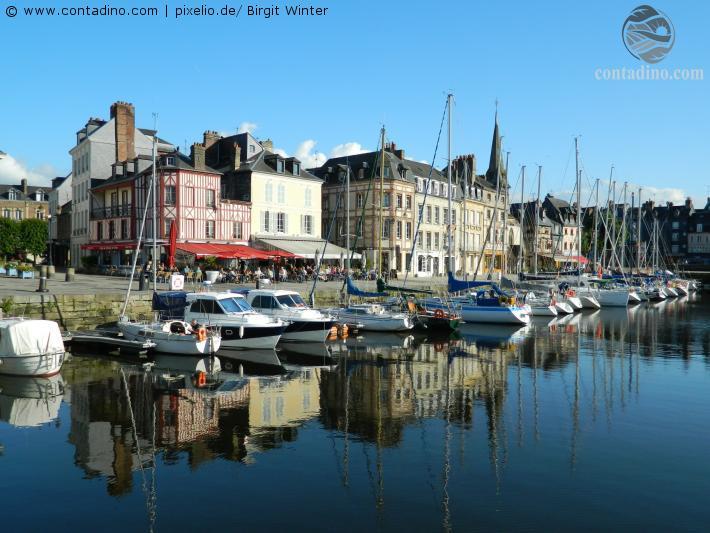 Normandie (8)_Birgit Winter.jpg
