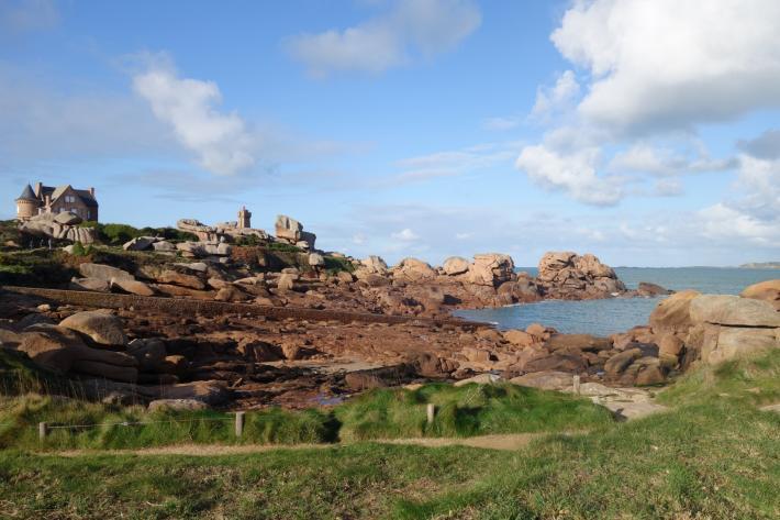 Bretagne (3).jpg
