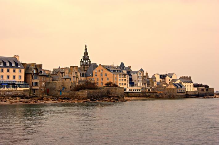 Bretagne (5).jpg