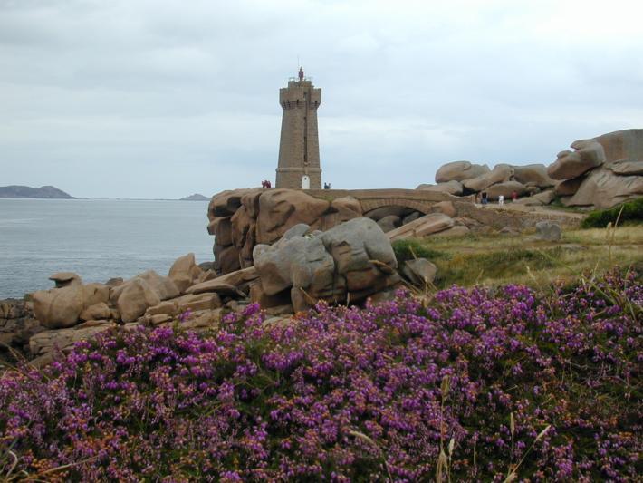 Bretagne (7).jpg