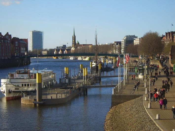 Bremen_2Schlachte - Martinianleger.jpg