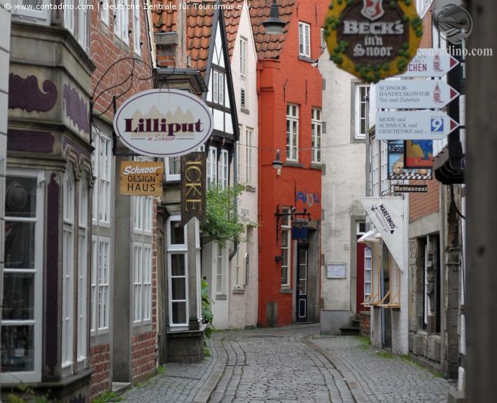 Bremen_Schnoor1.jpg