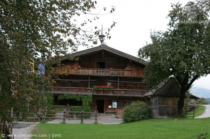 Tirol_Berbauernmuseum.jpg