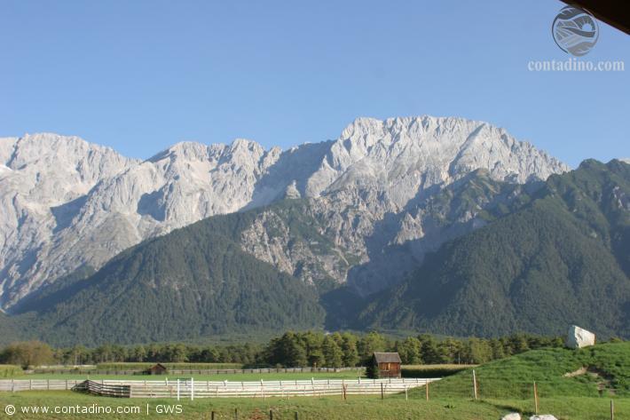 Tirol_beeindruckende höhen.jpg