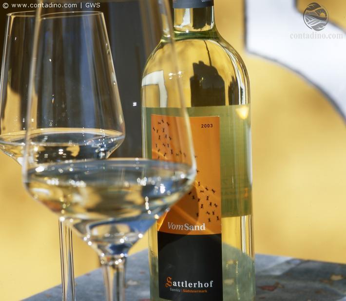 Steiermark_Wein vom Sattlerhof.jpg