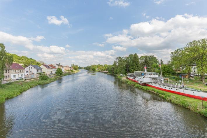 Brandenburg_4.jpg