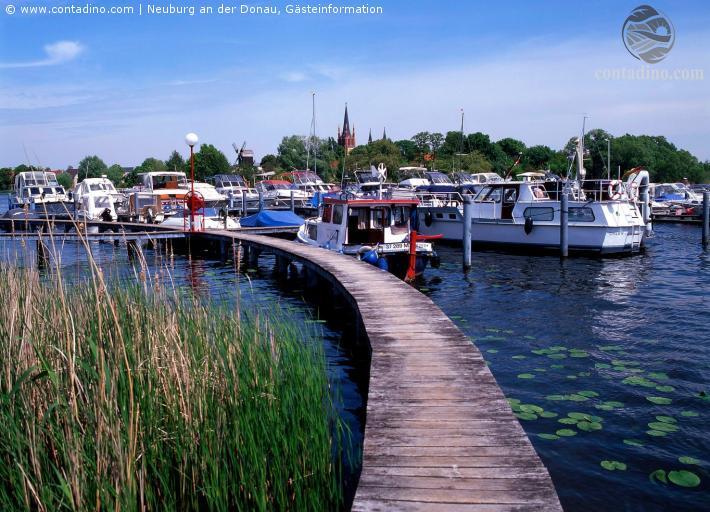 Brandenburg_WerderHavel Blick auf Boote.jpg