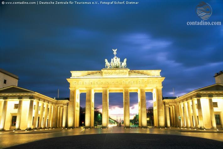Brandenburg_Brandenburger Tor.jpg