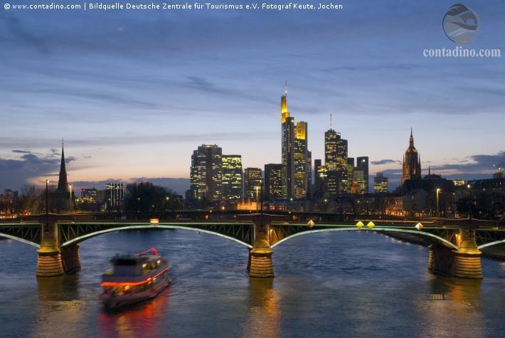 Hessen_Frankfurt.jpg