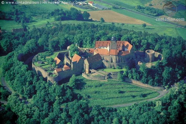 Hessen_Odenwald.jpg