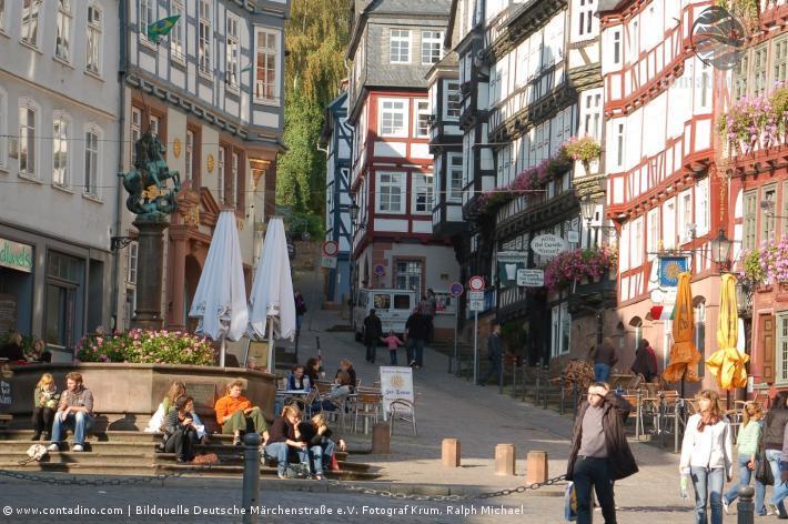 Hessen-Marburg.jpg