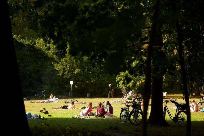 Hannover_hannover park.jpg