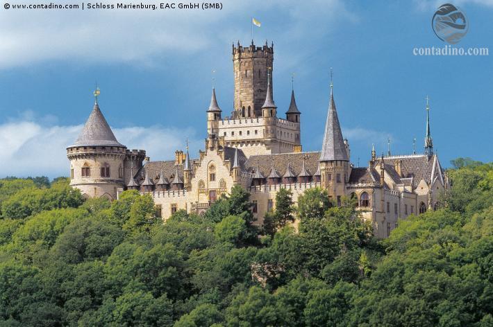 Hannover_Schloss Marienburg.jpg