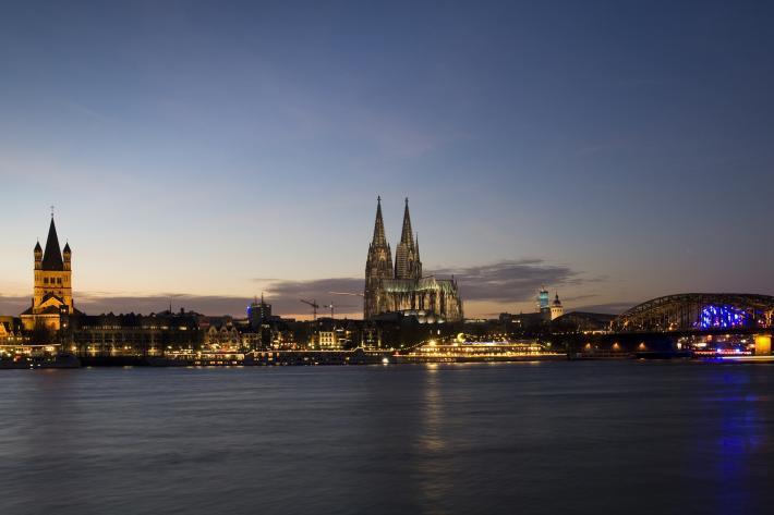 NRW_Köln-Panorama.jpg