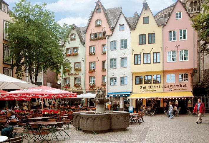 NRW_Fischbrunnen.jpg