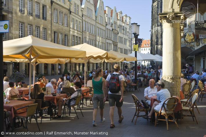 NRW_Gastronomie am Prinzipalmarkt .jpg