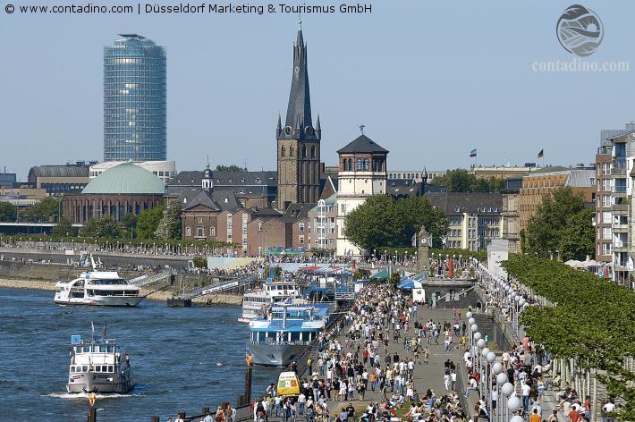 NRW_Rheinufer Düsseldorf.jpg