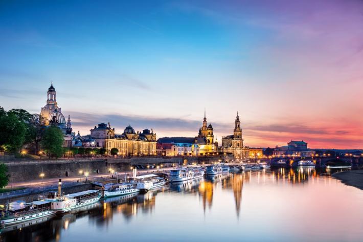 Sachsen_Dresden.jpg