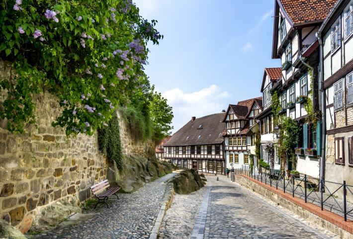 SA_Stadt Harz.jpg