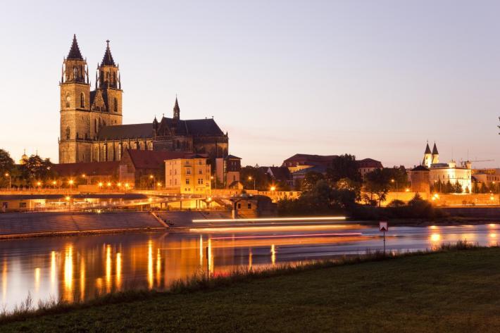 SA_Magdeburg.jpg