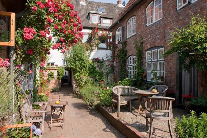 Schleswig_Lübeck.jpg
